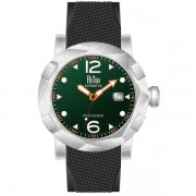 Reign Rn1204 Tudor Mens Watch