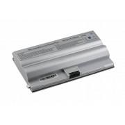 Acumulator replace OEM ALSNS8-44 pentru Sony Vaio seriile VGN-FZ20