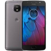 Motorola Moto G5S 32GB Gris, Libre A