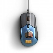 Mouse, SteelSeries Rival 310 PUBG Edition, Gaming, USB (62435)