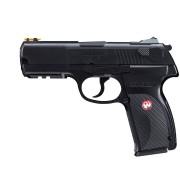 Pistol Airsoft Co2 Umarex Ruger P345 6Mm 15Bb 2,0J