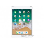 Apple iPad 6 9.7 Wi-Fi + Cellular 32GB, silver (mr6p2hc/a)