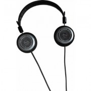 Grado SR325e on-ear headphones