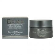 Frais Monde Brutia Repairing Moisturizing Cream 50Ml Hydration For Men Per Uomo (Cosmetic)