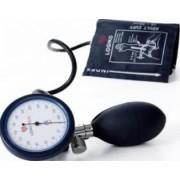 Tensiometru mecanic Moretti DM347