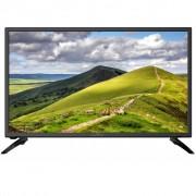 Телевизор SmartTech LED LE-3222, 32 инча, HD Ready
