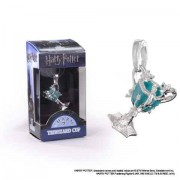 Cjay The Triwizard Cup - Amulet Lumos - Harry Potter
