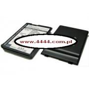 Bateria Era MDA III 3600mAh Li-Polymer 3.7V