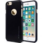 Husa telefon mercury Etui I-Jelly do Apple iPhone 7 Plus