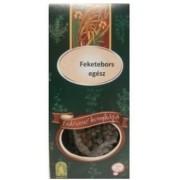 Erdészné feketebors egész 30 g