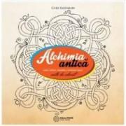 Alchimia antica - Cher Kaufmann
