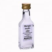 PGW Bergamottolja