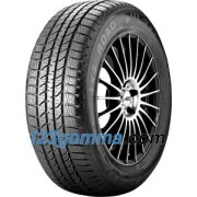 Fulda 4x4 Road ( 235/65 R17 108H XL )