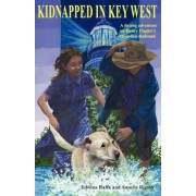 Kidnapped in Key West, Paperback