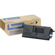 Toner Orink TK-3110 black, za Kyocera FS-4100DN, 15500str
