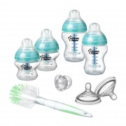 Tommee Tippee Kit de pornire Advanced