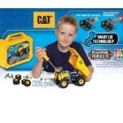 Забавна играчка, Той стейт - Катерпилар Комплект за големи машини, 063080