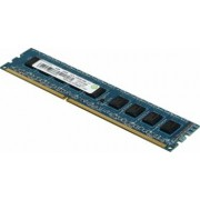 Memorie Server HP 4GB DDR3 1333MHz Dual Rank x8