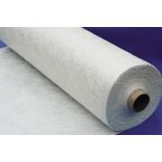 Nonwoven geotextiel , gronddoek ,Vijverfolie beschermdoek 160 gr p/m²