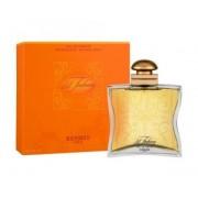 24 Faubourg 100 ml Spray, Eau de Parfum