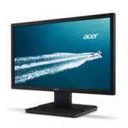 ACER V246HQLCBD 23.6 1920X1080 VGA DVI