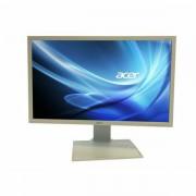Acer B243HL FHD 24 LCD