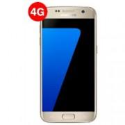 Galaxy S7 4G 32GB Gold