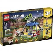 LEGO® CREATOR 31095