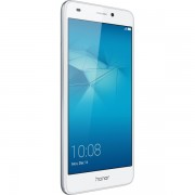 Smartphone Dual SIM Huawei Honor 7 lite LTE + selfie stick