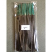 Incense Stick - Pure Gugal Agarbatti 100 Gram