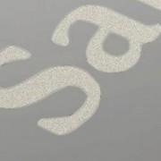 SanDisk USB flash disk SanDisk Cruzer® Force™ SDCZ71-064G-B35, 64 GB, USB 2.0, antracitová