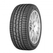 Anvelope Iarna 215/60 R16 99H XL CONTINENTAL ContiWinterContact TS 830 P FR