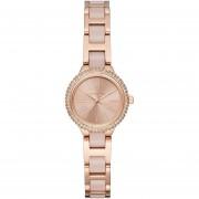 Reloj Michael Kors Taryn Rose MK6582