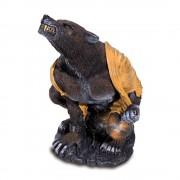 Figurine Dolmen : Loup-Garou