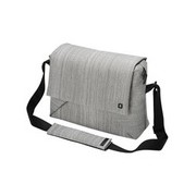 "DICOTA CODE Messenger Laptop / MacBook Bag 13"" - sacoche pour ordinateur portable"