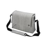 "DICOTA CODE Messenger Laptop / MacBook Bag 13"" - sacoche pour ordinateur portable"
