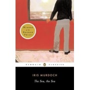 The Sea, the Sea, Paperback/Iris Murdoch