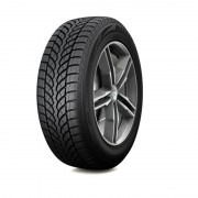 Anvelope Bridgestone Blizzak Lm 80 Evo 235/65R17 104H Iarna