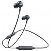 Samsung AKG Y100 Wireless Earphones GP-Y100HAHHBAD - Black