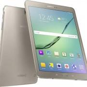 Smartphone Samsung T719 Galaxy S2 4G 32GB gold EU