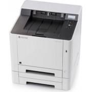 Laserskrivare ECOSYS P5026cdn
