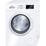 Bosch WAT286I7SN Idos