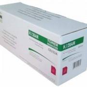 Tонер касета CE323A, HP 128A Magenta, HP LJ Pro color CP1525/CM1415, 1300k, Generink