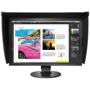 "Eizo ColorEdge CG2420 24.1"" LED IPS WUXGA"
