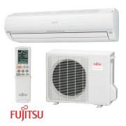 Инверторен климатик Fujitsu Nocria AWYZ14LB / A0YZ14LBC