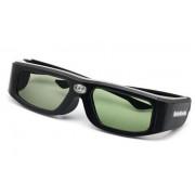 Vivitek 3534257700 3D glasses