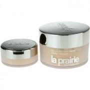 La Prairie Cellular Treatment пудра цвят Translucent 2 56 + 10 гр.