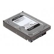 Western Digital Hard Disk Interno 500 GB SATA 6 Gbit/s, WD5003AZEX