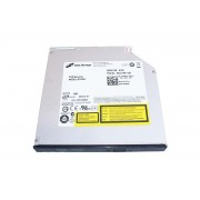 DVD-RW SATA laptop MSI MS 1674