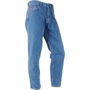 Catch - Heren Jeans - Stretch - Lengte 32 - Light Denim